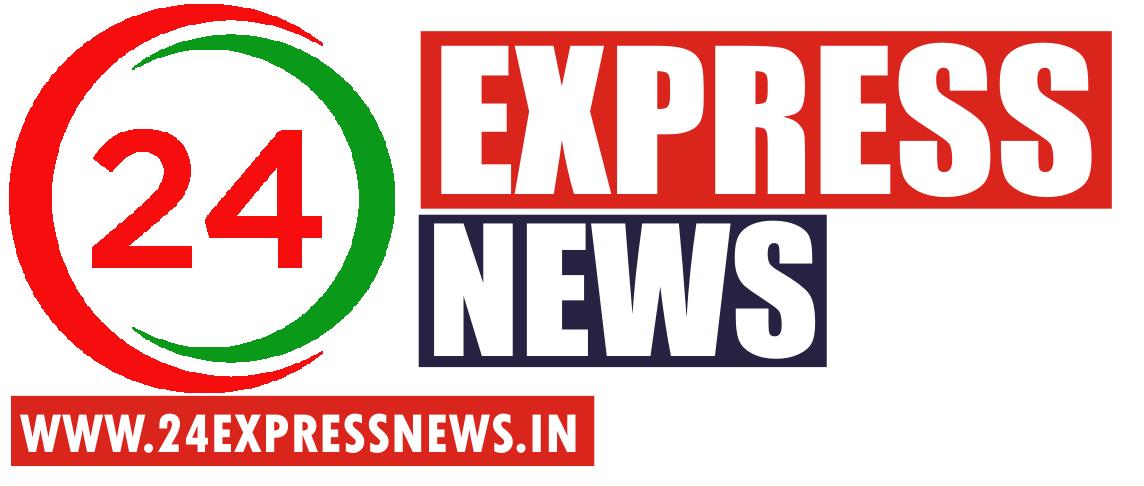 24 Express News